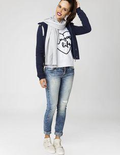 KHELF - Moda feminina, masculina e jeanswear. Desde 1984.