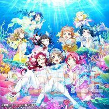 Phim Love Live! Sunshine!!