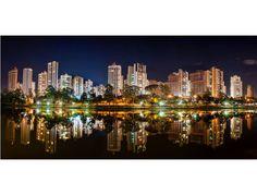 Londrina, Pr, Brasil by Pedro Henrique Matsuo