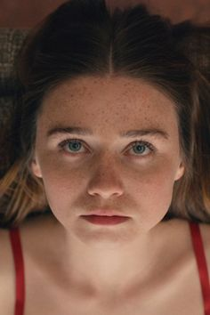 The End of the F***ing World: Who Plays Alyssa on Netflix's Dark New Show?