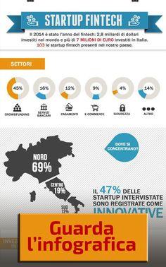 Cisco investirà 100 milioni in Italia, anche in startup. E lo farà con Invitalia Ventures
