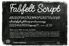 Fabien Despinoy - Fabfelt