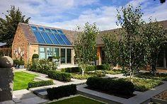 british bungalow conversions - Google Search