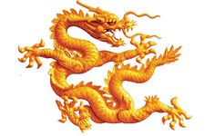 The Chinese Dragon Attunement brings you into alignment with the qualities and vibrations of the Chinese Dragon. A dragon overcomes obstacles until success is his. He is energetic, decisive, optimistic, intelligent and ambitious.