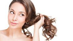 gyorsan zsírosodik a hajad?