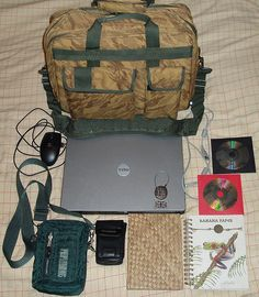 Most of the ICT Training cases we produce are customised to the client's wishes. However, we do offer a small number of standard cases to hold between six and ten laptops from the Apple and Toshiba ranges. Bonsai Forest, Dell Laptops, Camera Case, Union Jack, Logitech, Laptop Bag, Notebooks, Apple, Notebook