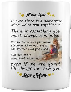 New Ideas Birthday Wishes For Mom Mothers Quotes My Son Son Quotes From Mom, Mother Son Quotes, My Children Quotes, Mommy Quotes, Daughter Quotes, Quotes For Kids, Family Quotes, Me Quotes, Quotes About Sons