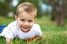 www.stillmemories.photography child photography