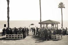 InMotion.Pro Blog: November 2012 Wedding at Ventana Grill in Pismo Beach, CA