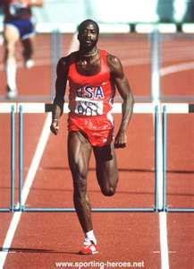 11 Elite Olympic Athletes Who Are Vegan And So Inspiring It Hurts! Olympic Athletes, Olympic Sports, Olympic Games, 400m Hurdles, Carl Lewis, Heavyweight Boxing, Us Olympics, Fourth World, Boxing Champions