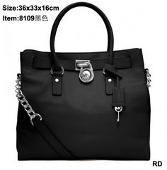 Michael Kors Handbags  POMICBAG679 cheap price