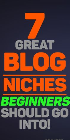 Earn Money Online, Make Money Blogging, How To Make Money, Affiliate Marketing, Content Marketing, Digital Marketing, Top Blogs, Blog Topics, Creating A Blog