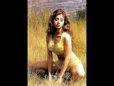 Urmila Matondkar Hottest Pics Ever