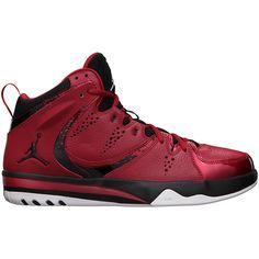 Air Jordan Phase 23 Basketball Shoe