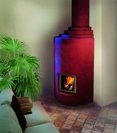Designer Fireplaces Gallery | Designer Fireplaces