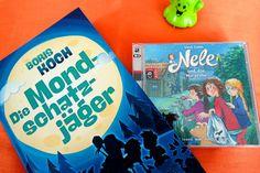 Kinderbuch Neuheiten Herbst 2016