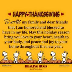 Happy Thanksgiving day Quotes For Family, Friends - Thanksgiving Messages Thanksgiving Quotes Family, Happy Thanksgiving Images, Thanksgiving Blessings, Thanksgiving Greetings, Family Quotes, Thanksgiving Ideas, Peanuts Thanksgiving, Thanksgiving Decorations, Thanksgiving Appetizers