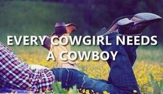 She's gone country, back to her roots.