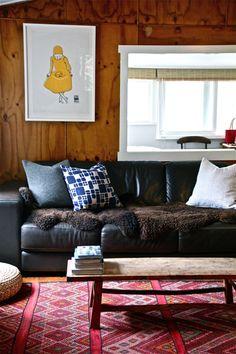 Interior Design Portfolio  Images