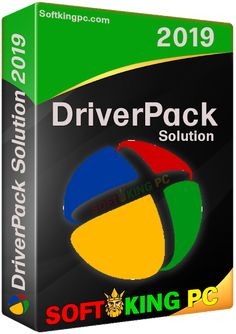 DriverPack Solution 2019 Latest Version Free Download - Download Free DriverPack Solution 2019 Most Up-to-date Version for Your Windows. DriverPack Solution 2019 is the best driver software in modern time. This audio editing application Installing System File is a total Offline as well as Standalone Setup. This is totally for 32-Bit (x86) & 64-Bit (x64) Windows Computer. You Can Simply Download This Driver Software Application without Any Analysis and Suffer. Technology Hacks, Computer Technology, Computer Science, Windows Software, Microsoft Windows, Microsoft Office, News Apps, Tech News, Free Software Download Sites