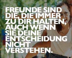 #freunde