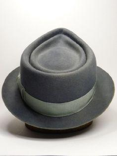 Mens Hats - The Seabreeze