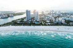 Florida: 10 Tage inkl. Hotel mit Frühstück und Flügen für nur 780€ >>> http://www.urlaubsguru.at/pauschalreisen-angebote/florida-10-tage-inkl-hotel-mit-fruehstueck-und-fluegen-fuer-nur-780e/