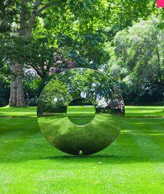 David Harber Diseño que nos permite celebrar la Imprevisibilidad, Ilusión y el Paso del Tiempo