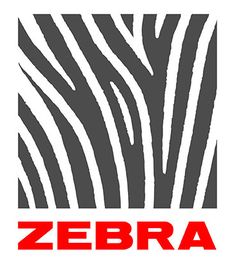 Zebra- Pens, pencils, erasers and much more. Come in and check what we have.