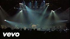 Scorpions - Big City Nights  Music video by Scorpions performing Big City Nights. (C) 1985 The Island Def Jam Music Group