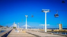 There many awesome things to do in Lisbon with kids. From Aquariums to surfing Lisbon has something for the whole family to do.