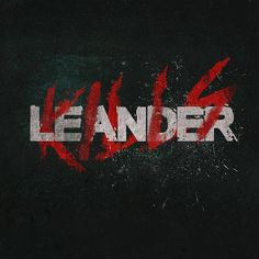 Leander Kills, Rock N Roll, Singer, Entertaining, My Favorite Things, Music, Movie Posters, Asd, Image