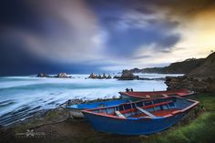 """""""GUEIRUA DRESSED OF COLOR"""" / by Juan PIXELECTA on 500px"""