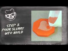Mosaics - How to Use a Wheeled Nipper - YouTube