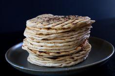 Allrecipes, Bread Recipes, Bbq, Homemade, Cooking, Breakfast, Food, Barbecue, Essen