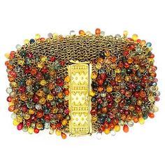 Carolyn Tyler Jewelry - Fine Gold Jewelry Catalog
