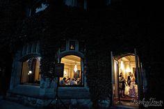 Victoria Wedding Photography Hatley Castle