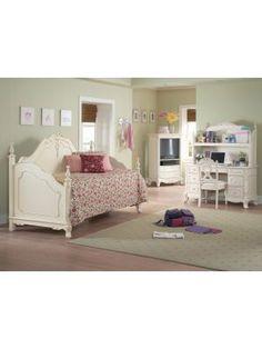 Καναπές Κρεβάτι Σκαλιστό Cinderella 1386D