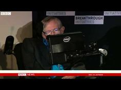 Addicting Info – Stephen Hawking Just Launched A $100m Hunt That Will Enrage The Christian Right (VIDEO)