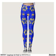 KRYDY  Leggings 22 Italy #shopping #fashion #trend #girl #girls #woman #leggings #clothing #sportsgirl