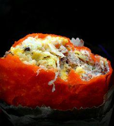 Ilocos Empanada (photo by rabidtongue, via Flickr)