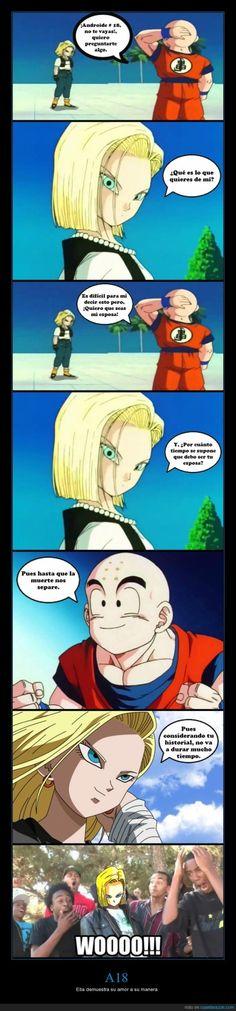 Ideas For Memes En Espanol Chistosos De Goku Dbz Memes, Funny Memes, Hilarious, Student Memes, Memes In Real Life, Friend Memes, Relationship Memes, Best Memes, Funny Kids