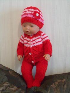 Baby Born, Doll Clothes, Crochet Hats, Dolls, Fashion, Dressing Up, Knitting Hats, Baby Dolls, Moda