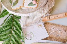 Shot at Pyrgos Petreza in Greece, this chic botanical wedding styling is set amongst Mediterranean greenery and olive groves. Trendy Wedding, Elegant Wedding, Fall Wedding, Wedding Styles, Wedding Reception Signs, Wedding Shoot, Wedding Flower Decorations, Wedding Flowers, Botanical Wedding