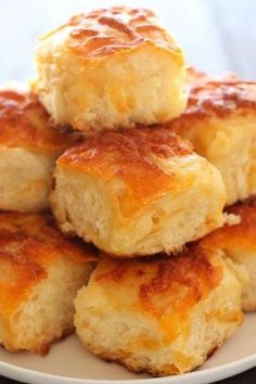 The BEST! I can't even count how many people asked for this recipe! 2019 The BEST! I can't even count how many people asked for this recipe! The post The BEST! I can't even count how many people asked for this recipe! 2019 appeared first on Rolls Diy. Bread Recipes, Baking Recipes, Quick Potato Recipes, Potato Rolls Recipe, Best Rolls Recipe, Russet Potato Recipes, Dinner Rolls Recipe, Roll Recipe, Cheddar Potatoes