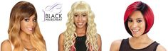Best Styles for Affordable Wigs in Winter - Shop Online Today
