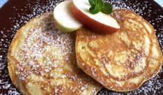 Ingredience 2 vajíčka 1 vanilkový cukr 2 PL cukru špetku soli 1 hrnek hladké mouky 1 hrnek mléka 1 hrnek nastrouhaných jablek (odpovídá 2 kusům) Postup přípravy Žloutky oddělíme od bílků a utřeme je s cukrem, vanilkovým cukrem a solí. Po částech přisypeme mouku a dbáme na to, aby nám nevznikly hrudky. Následně přimícháme nastrouhaná […] Thing 1, Sweet Life, Nutella, French Toast, Dessert Recipes, Menu, Cooking, Breakfast, Pizza