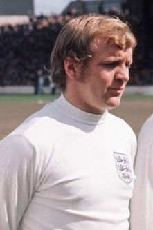 Francis Lee England 1971 Manchester City, Nostalgia, Soccer, England, Clock, Football, Country, Celebrities, Watch