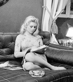Brigitte Bardot at home in Paris, 1958 Bridget Bardot, Brigitte Bardot, French Actress, French Films, Fashion Models, Dancer, Beautiful Pictures, Actresses, Paris