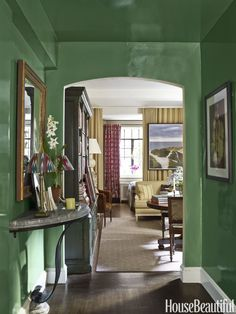 Max-Sinsteden-apartment-home-house-tour-new-york-manhattan-house-beautiful-2